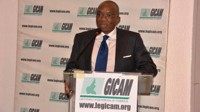 gicam_tawamba_president